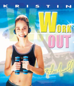 Kristin Work Out